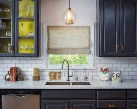 Blue Kitchen Cabinet Paint Quicua Com by Kitchen Cabinets Painted Navy Blue Quicua Com