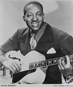 10 Early Artists Who Defined the Blues