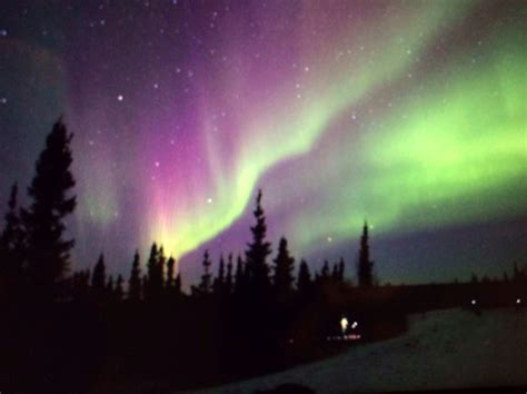 what time can we see the northern lights tonight northern lights ak golden umbrella