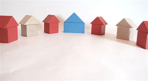 intro pour quot acheter une maison ou louer et 233 pargner