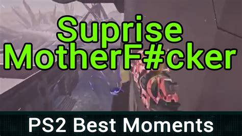 Planetside 2 Memes - living the memes planetside 2 best moments 26 youtube