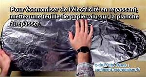 Comment Faire De L Électricité : une astuce originale pour conomiser de l 39 lectricit ~ Melissatoandfro.com Idées de Décoration