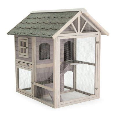 bunny hutches for sale used best 25 rabbit hutch for sale ideas on bunny