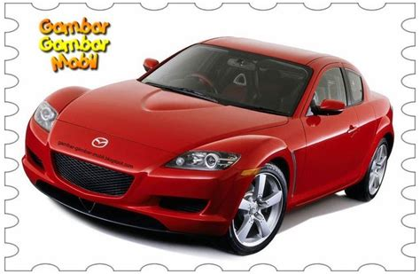 Gambar Mobil Gambar Mobilmazda Cx 5 by 25 Best Mazda Familia Astina Images On Mazda