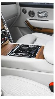 Interior car modifications that are easy to make – The ...