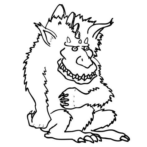jeux de fille en ligne gratuit de cuisine coloriage d 39 un monstre pour sur jeudefille com