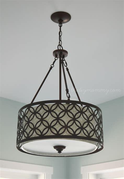 chandeliers and lighting fixtures chandelier interesting lowes lighting chandeliers brass