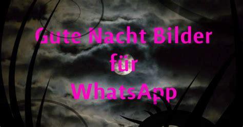 gute nacht kuss whatsapp bildergalerie h 252 bsche gute nacht bilder f 252 r whatsapp freeware de
