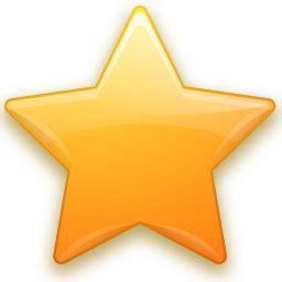 Bookmark, favorite, star icon   Icon search engine