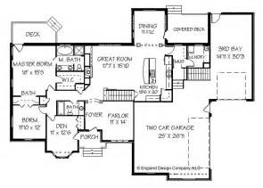 Ranch Floor Plan And Affordable Living Made Possible By Ranch Floor Plans Interior Design Inspiration