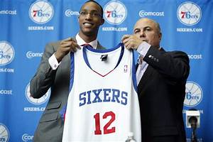 evan turner closes sportswear deal in china