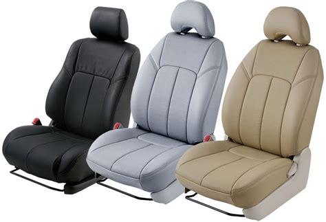 Custom Leather Seat Covers, Leather Craft Seatskinz