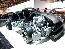 nissan supercar engine specs nissan gt r wikipedia