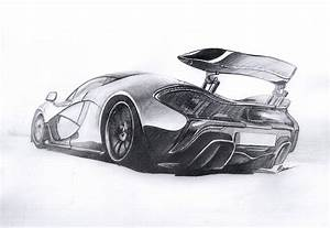 Related Keywords  U0026 Suggestions For Mclaren Sketch