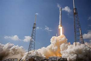 elon musk39s spacex absolutely needs its satellite internet With spacex documents