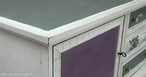 Shabby Style Möbel Selber Machen : vintage style m bel selber machen neuesten design kollektionen f r die familien ~ Sanjose-hotels-ca.com Haus und Dekorationen