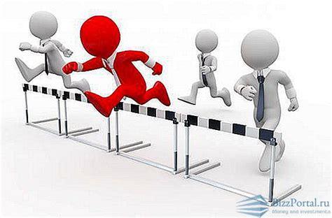Monopolistická konkurence: definice a rozlišování produktů - Obchodní portál