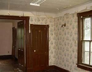 Renovation Maison Avant Apres Travaux : travaux de r novation de a z d une ancienne maison ~ Zukunftsfamilie.com Idées de Décoration