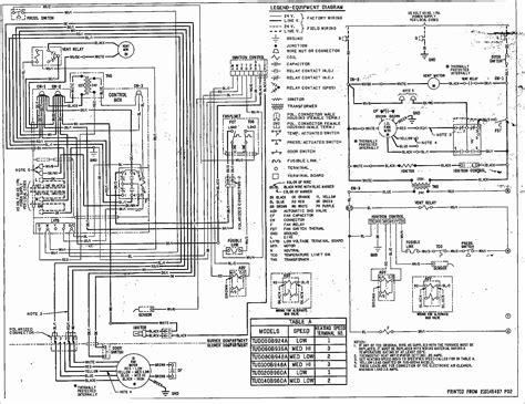 intertherm eeb ha wiring diagram  wiring diagram