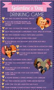 Top 97 ideas about Galentine's Day Party on Pinterest ...