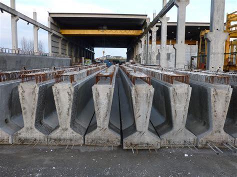 Bridge Beams ? Bancrete