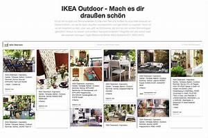 Outdoor Vorhänge Ikea : kata b log live ikea sterreich auf pinterest ~ Yasmunasinghe.com Haus und Dekorationen