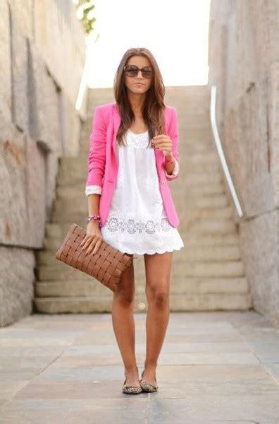 stylish ways  wear  blazer lifestuffs