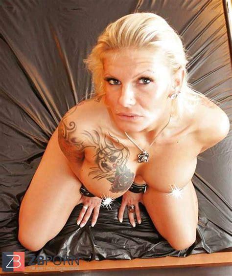 Lustern nackt lulu Lulu Porno
