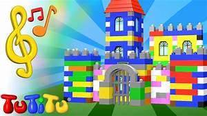 Spielzeug Auf Englisch : tutitu spielzeug und lieder auf englisch palast youtube ~ Orissabook.com Haus und Dekorationen