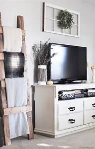 Best 25+ Simple living room ideas on Pinterest Simple