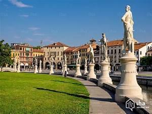 Location Maser Di Padova Dans Une Maison Pour Vos Vacances