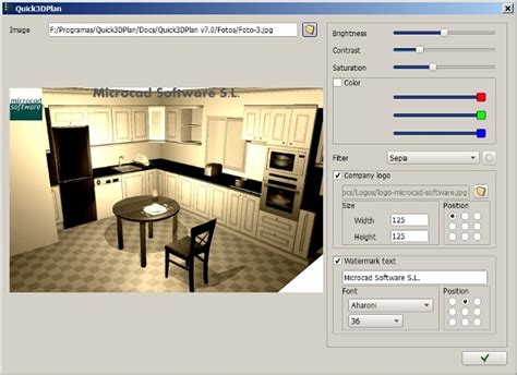 6 best kitchen design software free download for windows