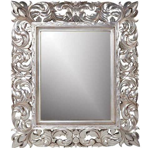 Baroque Mirror Interior4you