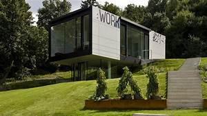 Living Haus Schlüsselfertig Preis : raumwunder 25 quadratmeter minih user kosten nur euro welt ~ Sanjose-hotels-ca.com Haus und Dekorationen