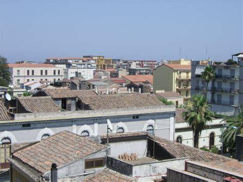 Ufficio Di Collocamento Lodi Via Duca Degli Abruzzi Mapio Net