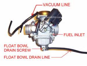 similiar gy cc scooter vacuum diagram keywords diagram for gy6 scooter engine get image about wiring diagram