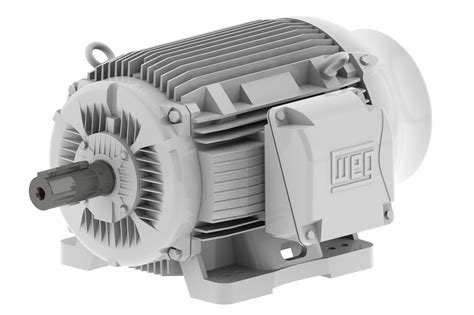 Electric Motor Supply electric motor parts supply triangle electric inc