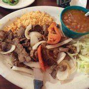 el sabrosito mexican and american food restaurant 25