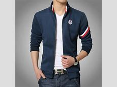 College Guy Outfit20 Trendy Outfits for College Guys