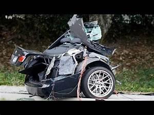 Accident De Voitures : car crashes compilation 288 compilation d 39 accident de voiture n 288 janvier 2016 youtube ~ Medecine-chirurgie-esthetiques.com Avis de Voitures