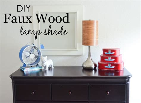 Target Changing Table Dresser by Diy Lamp Shade Revamp Project Nursery