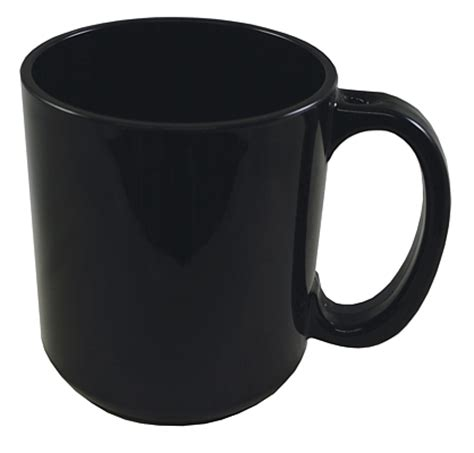 Buy Your Custom Imprinted Acrylic Coffee Mugs Here