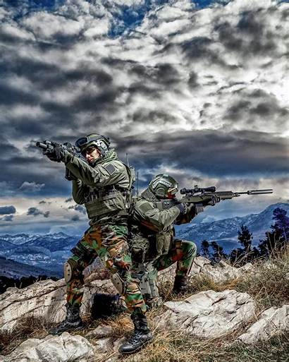 Army Indian Recruitment Rally Team Notification Disclaimer