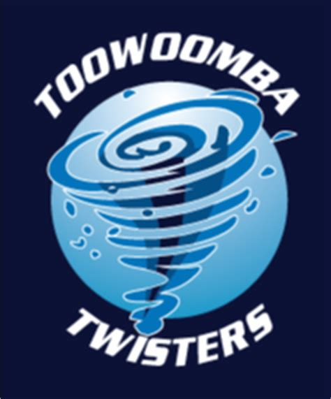 toowoomba touch association