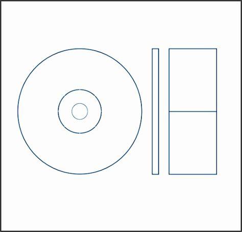 label maker template 7 memorex cd label maker template sletemplatess sletemplatess