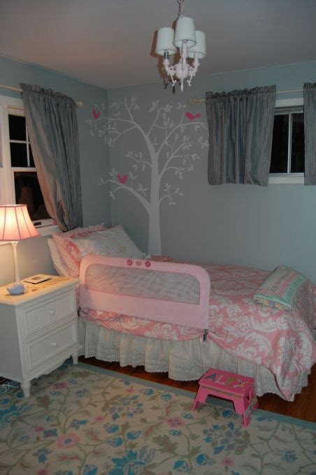 Decorating Ideas For 2 Year Bedroom 2 year pink big room big room for my