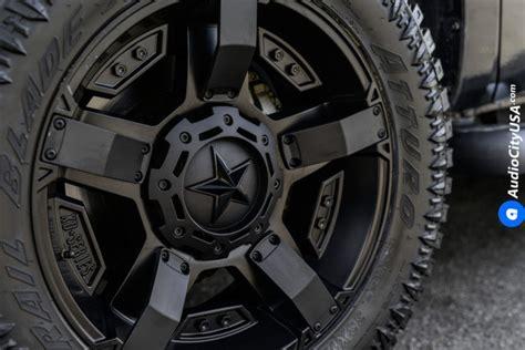 rims   market wheels deals truck wheels tires