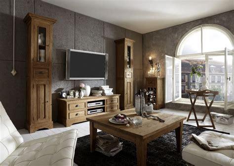 Wohnzimmer Komplett Günstig by Wohnzimmer Einrichten Kevsel De Www Kevsel De
