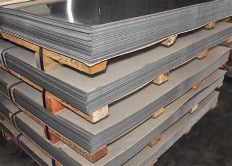 Tabus Diamond Plate Metal Steel