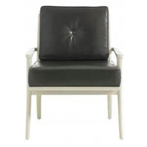 lena sheepskin chair from tov a66 coleman furniture